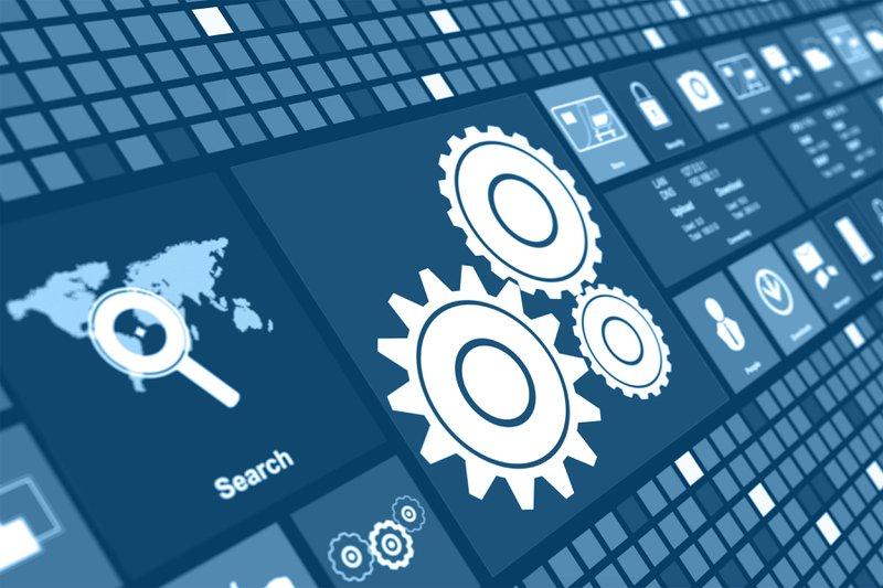 Adottare Nuovo Metodo Integrazione Sistemi - MuleSoft Anypoint Platform