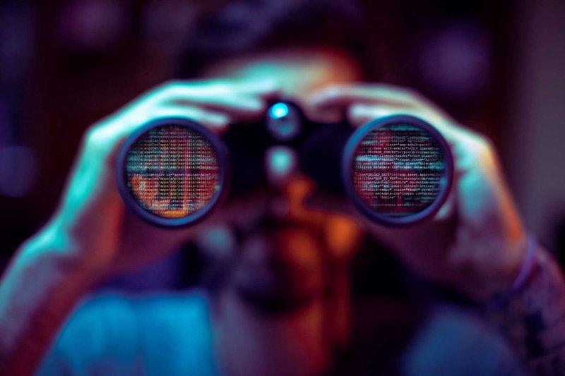 Threat Hunting: 6 Step per un Programma di Ricerca Efficace – Pt.1 | SentinelOne