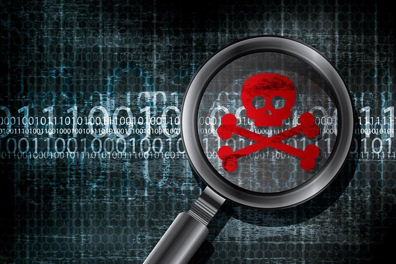 Threat Hunting: 6 Step per un Programma di Ricerca Efficace – Pt. 2 | SentinelOne