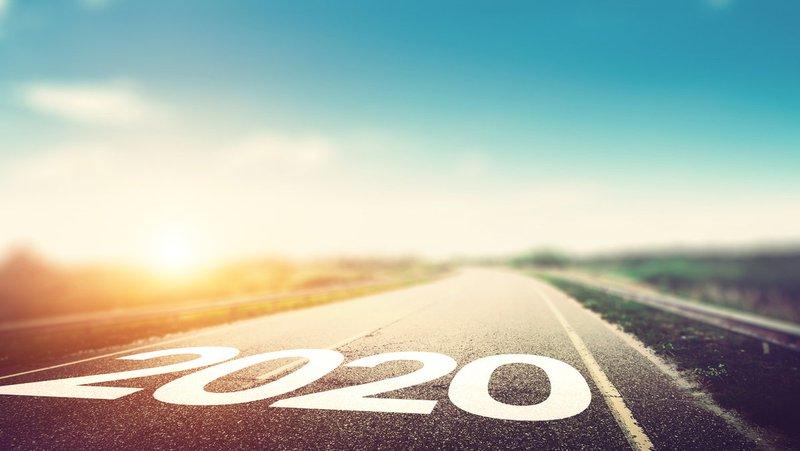 7 Trend in Ambito Digital Transformation che Rivoluzioneranno il 2020 Secondo MuleSoft