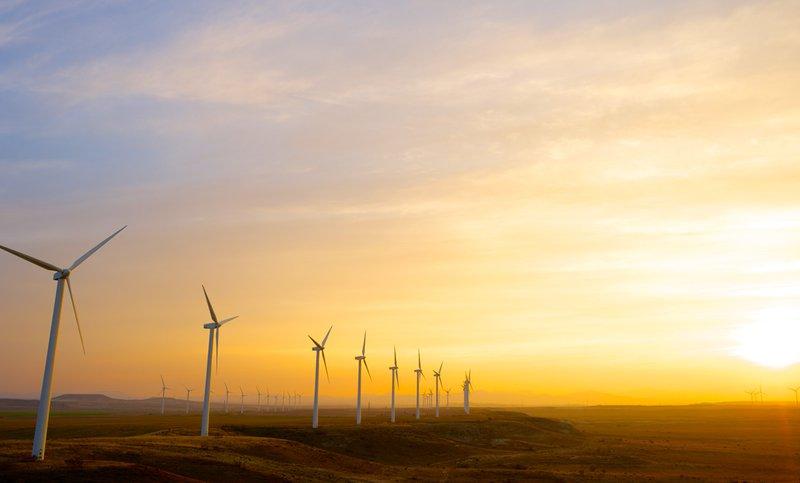 Protezione Infrastruttura di Rete nel Settore Energia e Telecomunicazioni – Il Caso Trustpower