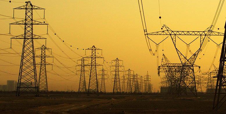 Settore Utility: Infrastruttura di Rete Adeguata Fondamentale per Protezione da Minacce Informatiche