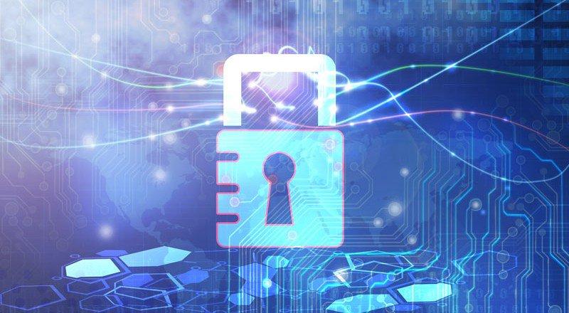 Approccio Whitelisting Contro Minacce Sofisticate - SentinelOne Endpoint Protection
