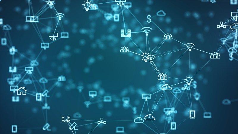 Wi-Fi Autonomo: Perché Secondo gli IT Administrator Siamo Ancora Lontani - Extreme Networks