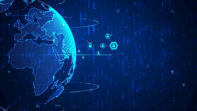 3 Aspetti Fondamentali Sicurezza Rete Wireless - Cisco Systems