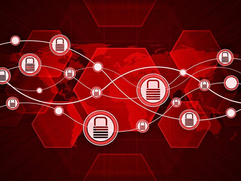 La Terza Generazione XDR è Arrivata – Palo Alto Networks