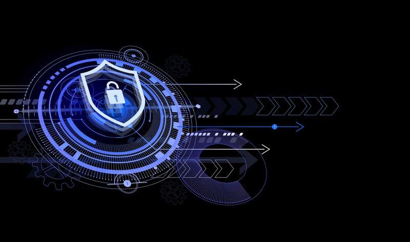 Semplificare le Reti Zero Trust Attraverso l'Automazione – Extreme Networks