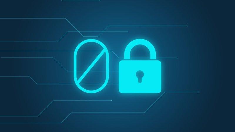 4 Aspetti Fondamentali per Sbloccare Valore con l'Approccio Zero Trust - Extreme Networks