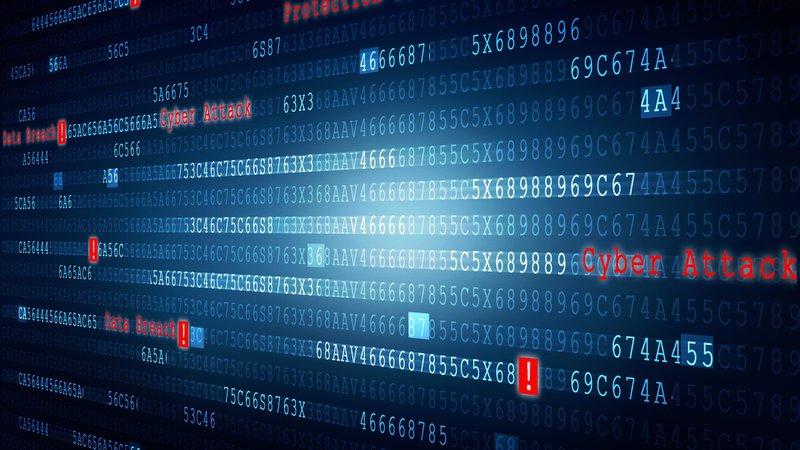 Quale Soluzione Scegliere per Implementare una Rete Zero Trust – Palo Alto Networks