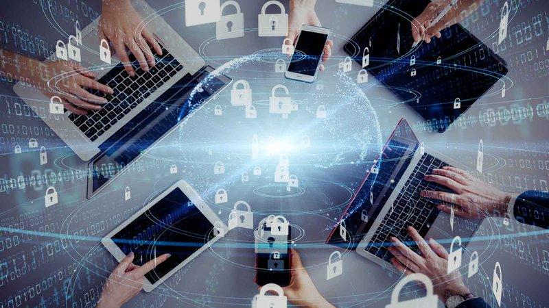 Approccio Zero Trust   Extreme Networks