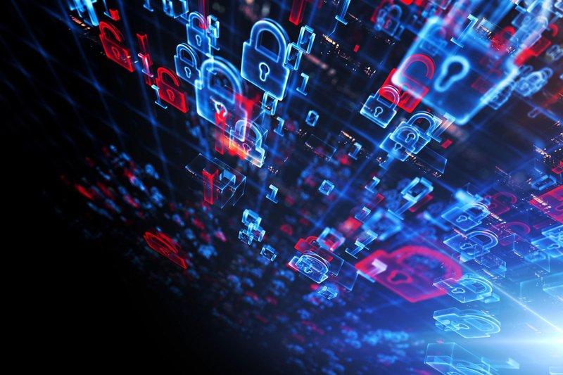 4 Best Practice per la Sicurezza Zero Trust in Ambito IoT – Palo Alto Networks