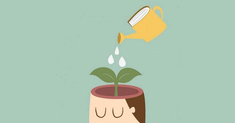 Cultive suas ideias para se tornar um bom empreendedor