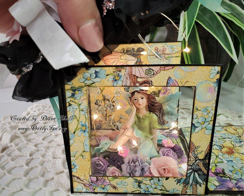 fairy explosion box, g45