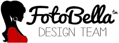 FotoBella.com Design Team