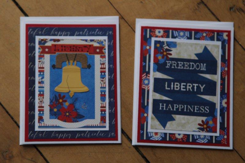 fotobella, celebrating freedom