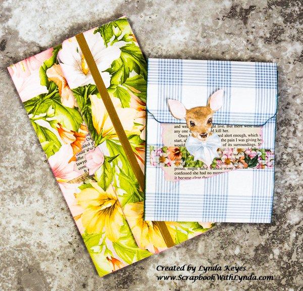 bo bunny, garden grove, fotobella, upcycling