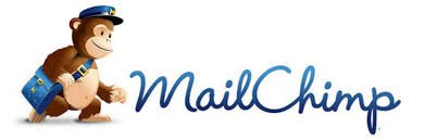 Mailchimp as a Traffic Source