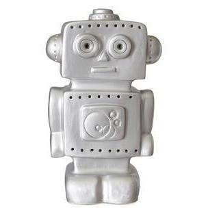 Egmont Toys / Robot / nachtlamp