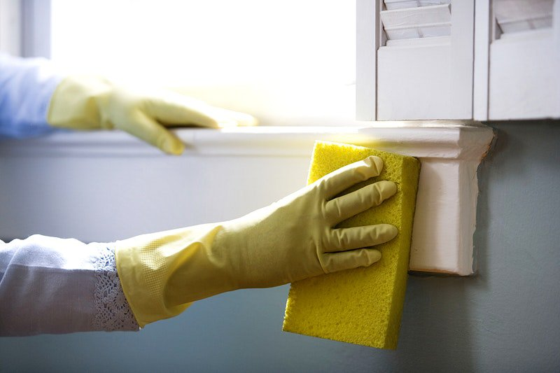 House Cleaning Business Scheduling Software