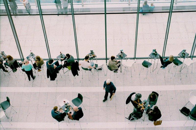 Event Planner - Event Management Software