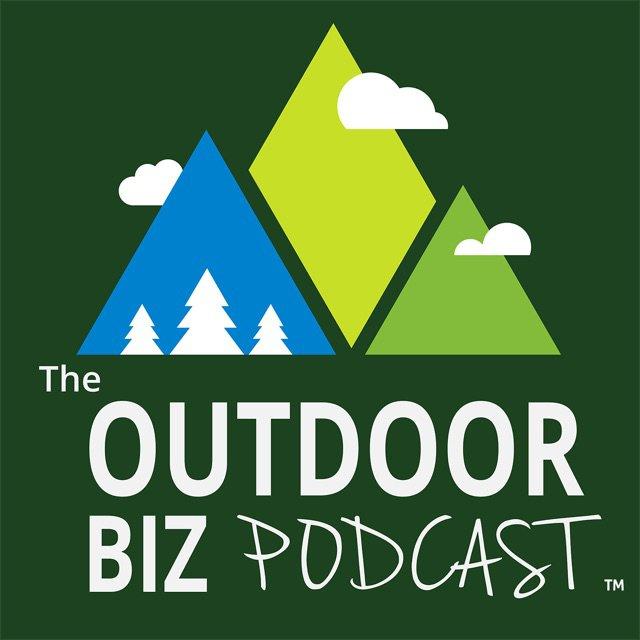 OutDoor Biz Podcast