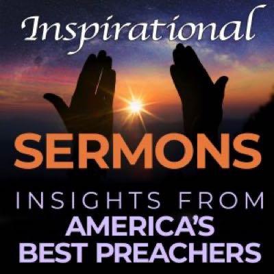 Inspirational Sermons
