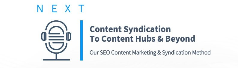Social Media Channels vs Content Hubs