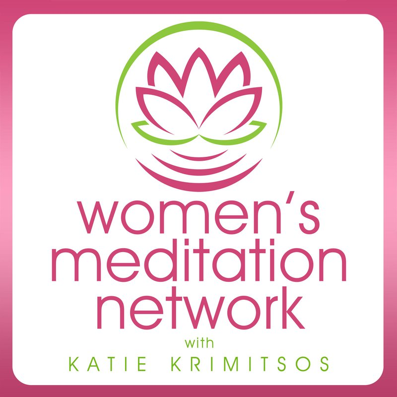 The Women's Meditation Network