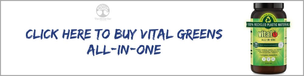 buy vital greens