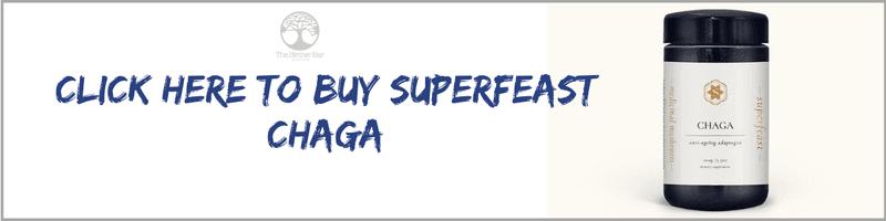 buy superfeast chaga