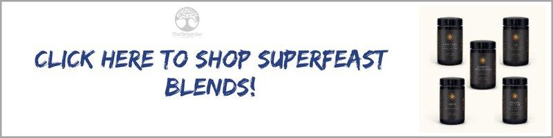 Shop SuperFeast Blends