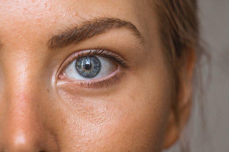 vegan collagen for skin health