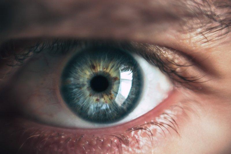 ashwagandha for eyes