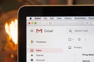Preparing your emails
