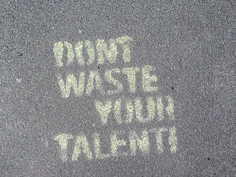 Talent Acquisition Strategies