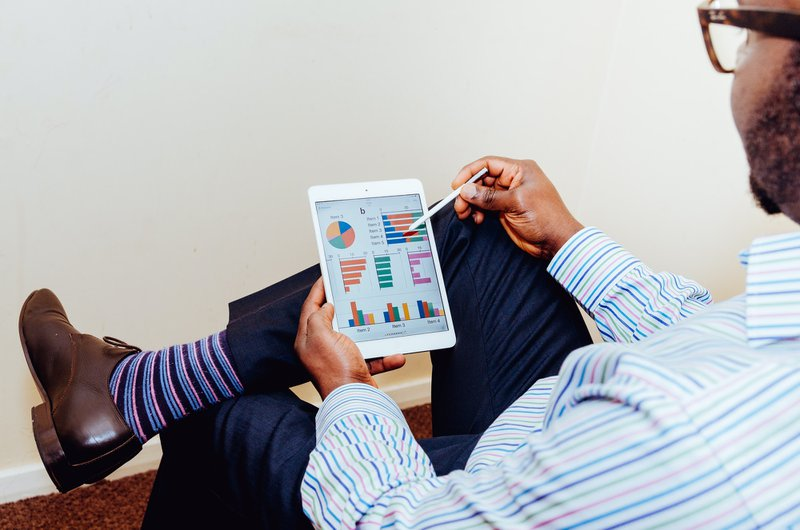 Difference Between HR Analytics and People Analytics, Workforce Analytics and Talent Analytics