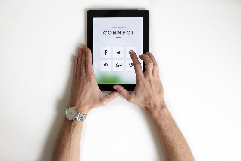 Micro Learning- Social Media