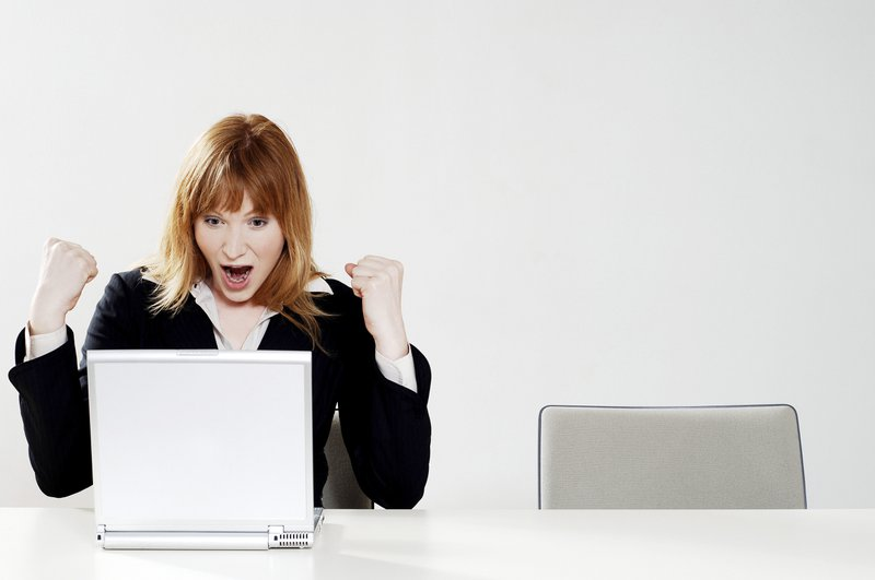 write a killer job post to attract the best virtual assistants
