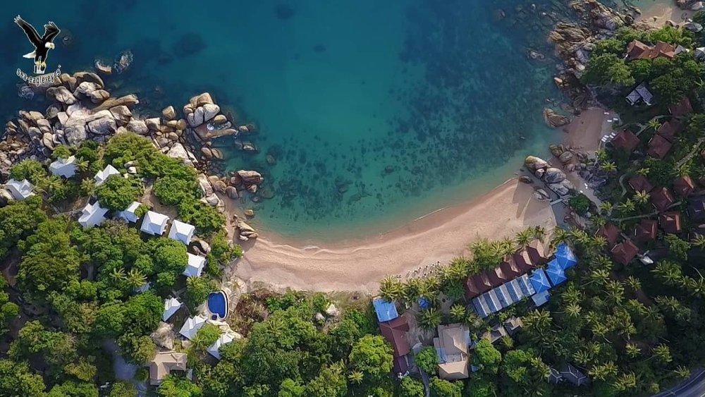 Coral Cove Koh Samui
