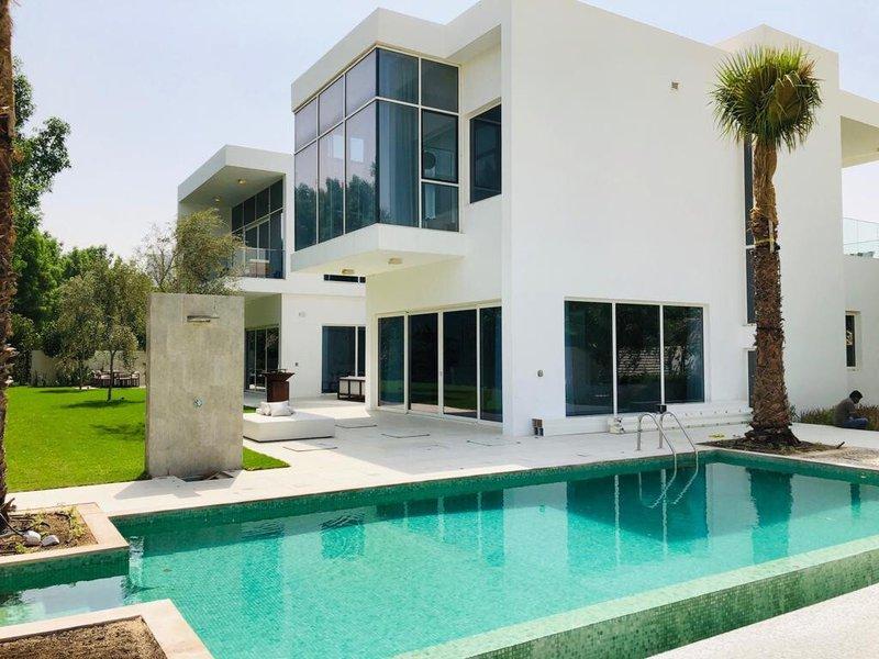 Les étrangers peuvent-ils acheter une propriété à Dubaï ?