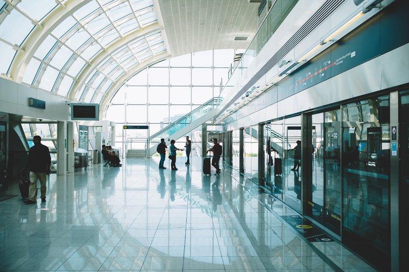 nouveaux visas : visa touristique