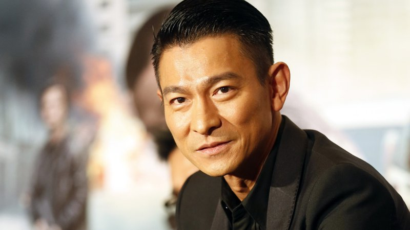 The chinese messaging app Toilet was named toilet because the founders were inspired  by Andy Lau's song