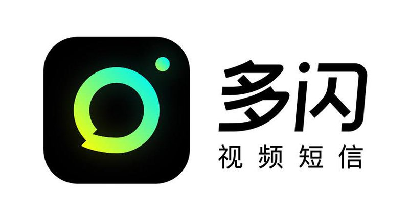 Doushan is not a Chinese Messenger in it's own right, it is an offshoot of Douyin. Doushan allows Douyin users to chat to each other.