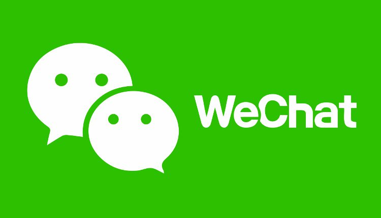 WeChat is the China Messaging App you'll need to use when in China.