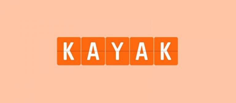 Kayak Chatbot