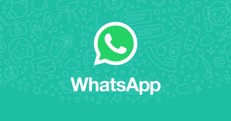 An Image of the WhatsApp logo. It can be used for instant messaging for business.