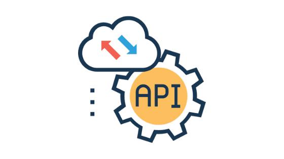 Rocketbots now has a Contact API