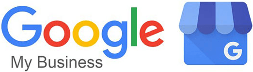 Google My Business is the product of 10 years of trial and development of different Google platforms. Today, Google My Business is a popular platform for businesses and a trustworthy information source for customers. Google My Business, also known in shorthand as GMB, is a free online platform used by businesses to manage their Google Search and Google Maps listings.