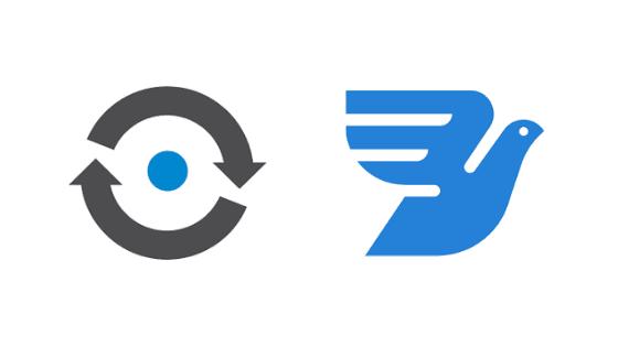 Rocketbots is now integration with Nexmo SMS, Nexmo WhatsApp & MessageBird SMS