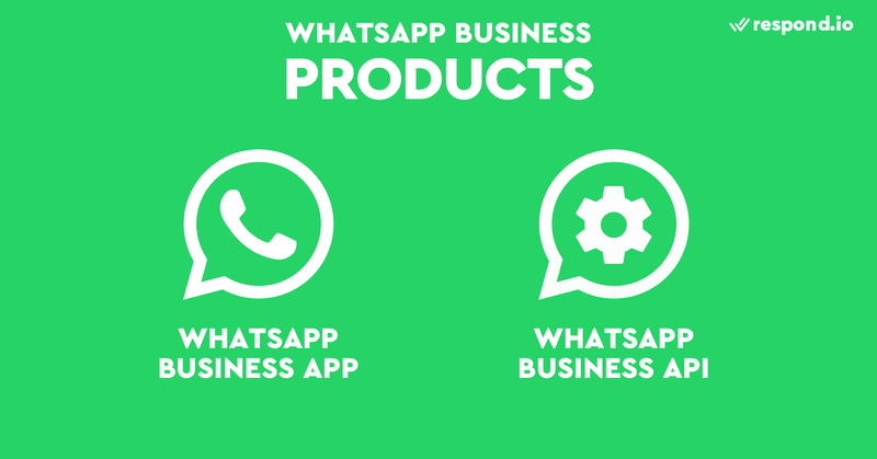 To use WhatsApp Business with multiple users or on multiple devices, it depends on which WhatsApp product you're using. WhatsApp has two different products for business - the WhatsApp Business App and WhatsApp Business API.